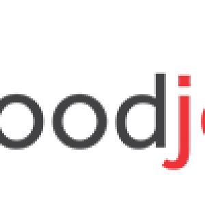 Logo-Foodjobs